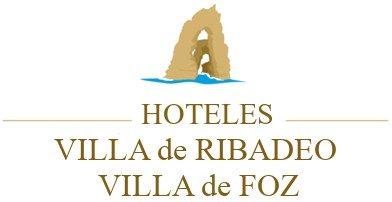 Hotel Villa de Foz | Lugo | Galicia | A Mariña | Playa de las Catedrales